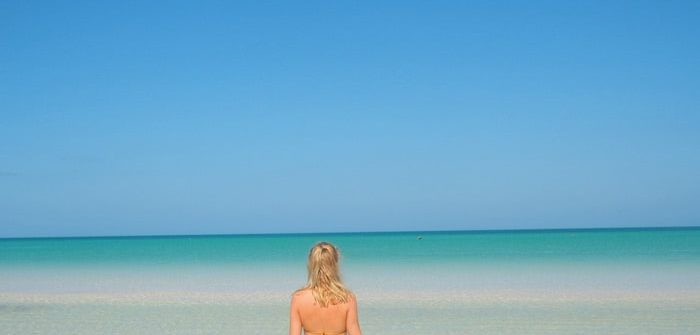holbox travel blog