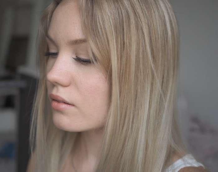 hair x helsinki