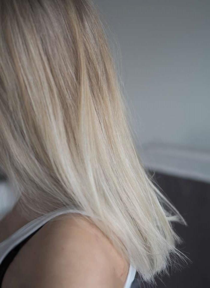 hair x kampaamo