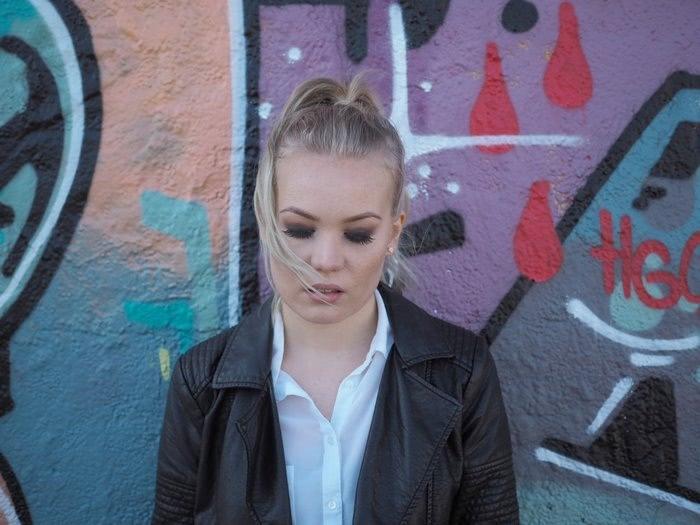 charlotta eve finnish blogger