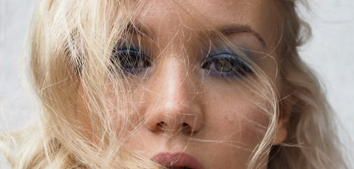 charlotta eve makeup