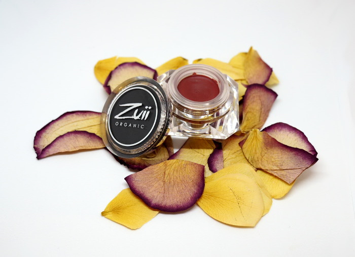 zuii lip cheek creme janus