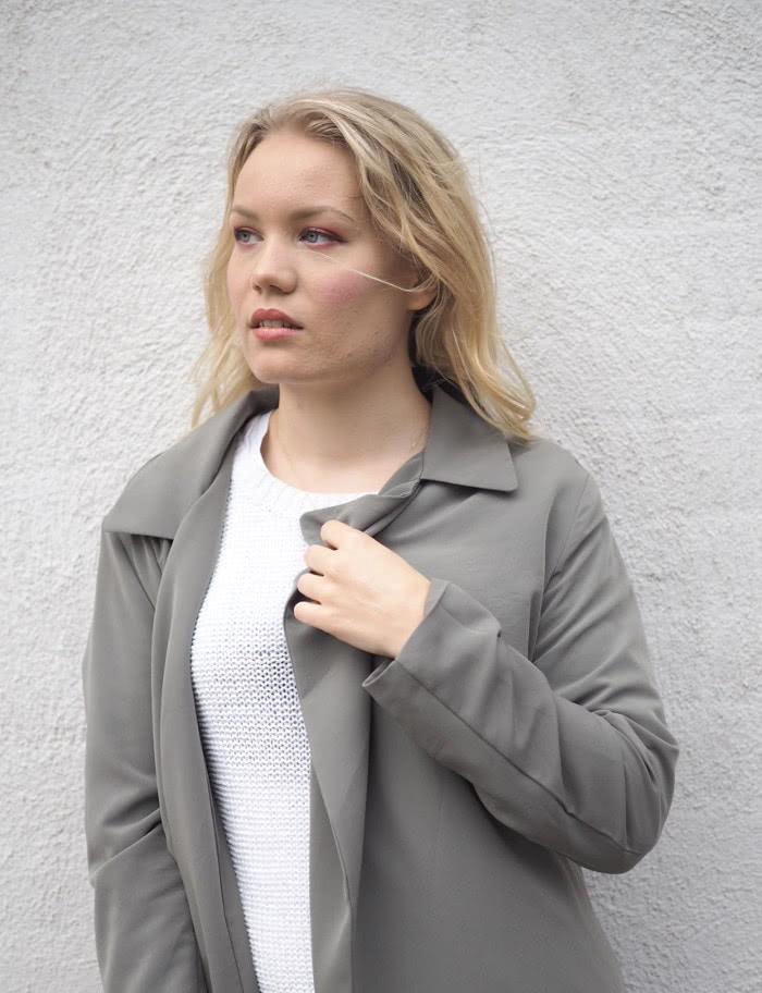 beauty lifestyle blog