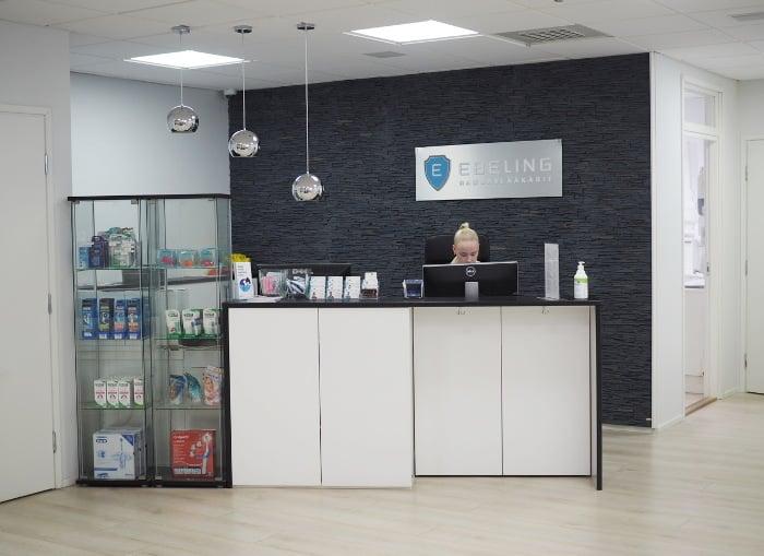 ebeling hammaslääkärit kokemuksia