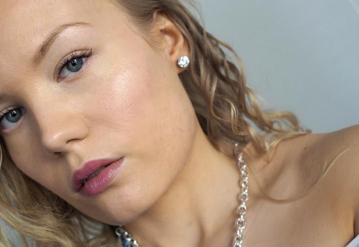 jewelry allergies