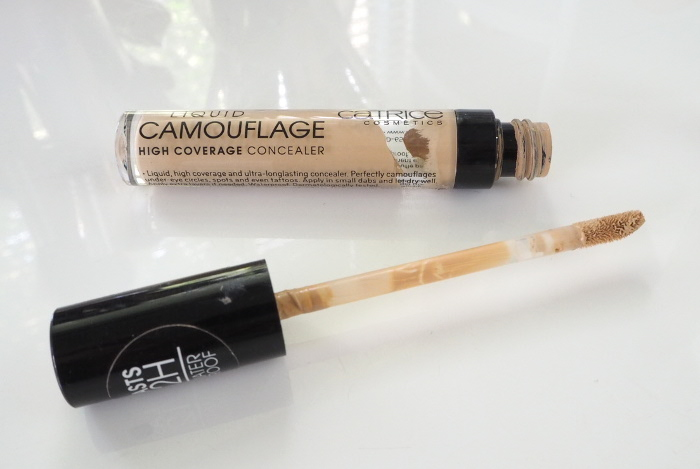 affordable concealer