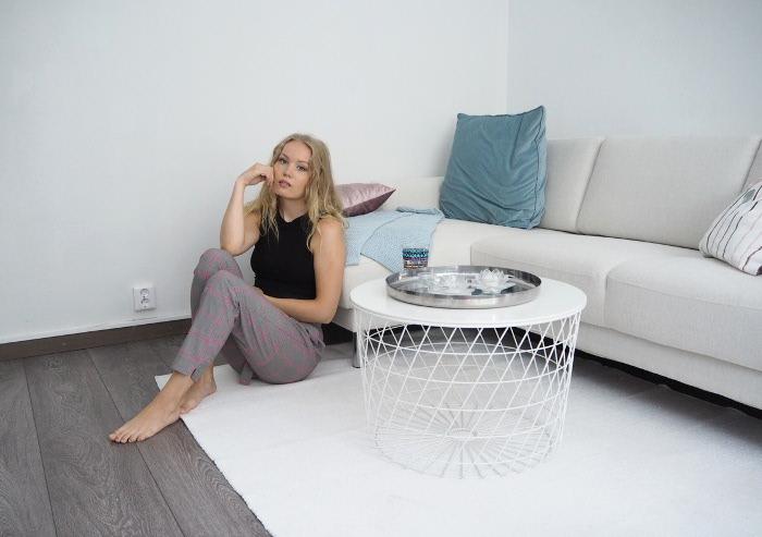 blog beauty lifestyle