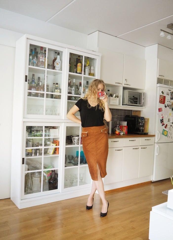 style lifestyle blog