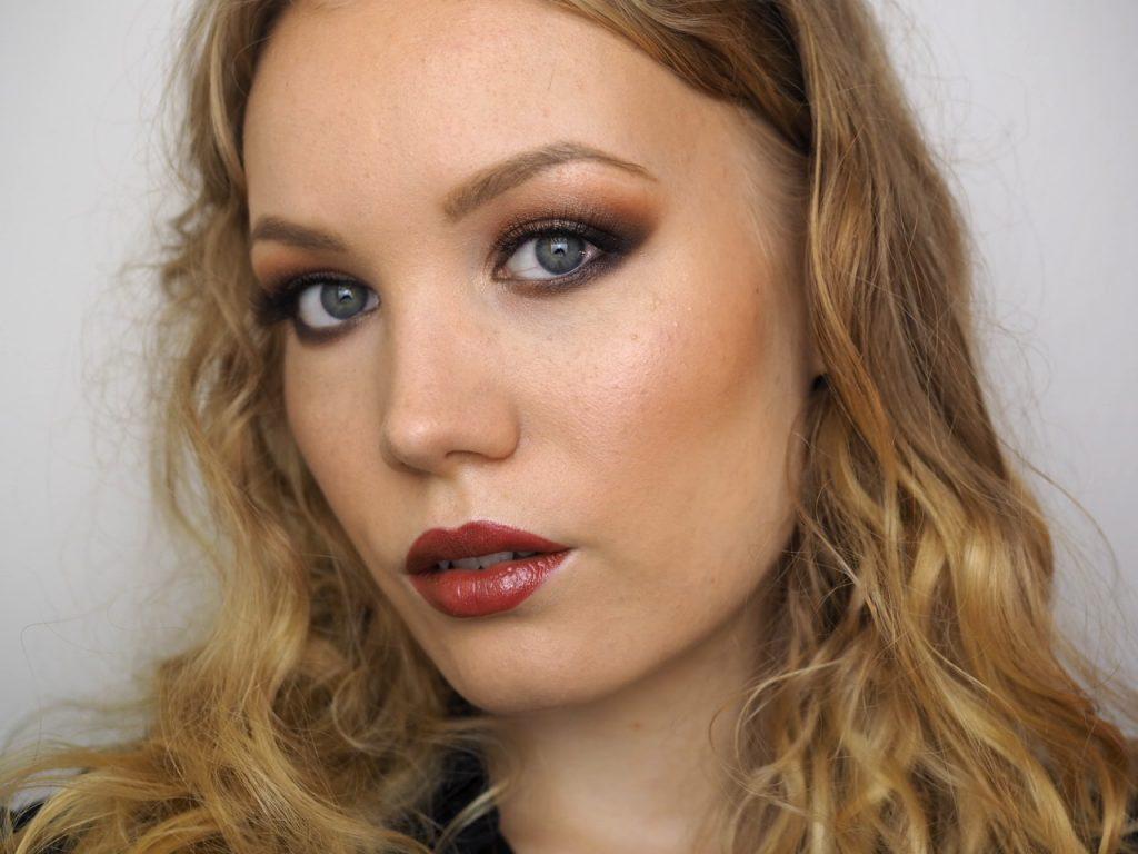 Pinterest @IIIannaIII | Pop makeup, Eyeshadow makeup