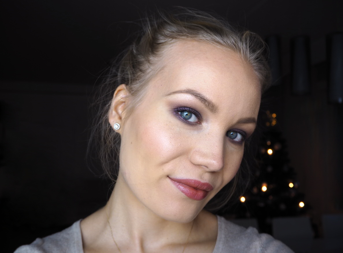 isadora active all day wear makeup foundation