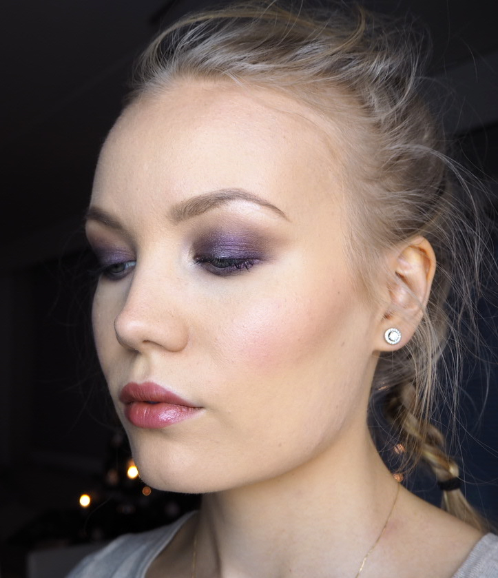 isadora active all day wear makeup foundation review