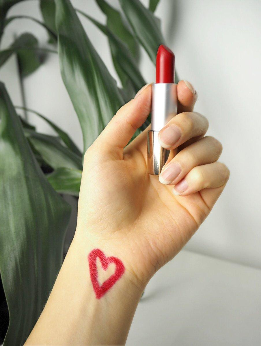 jane iredale triple luxe gwen lipstick