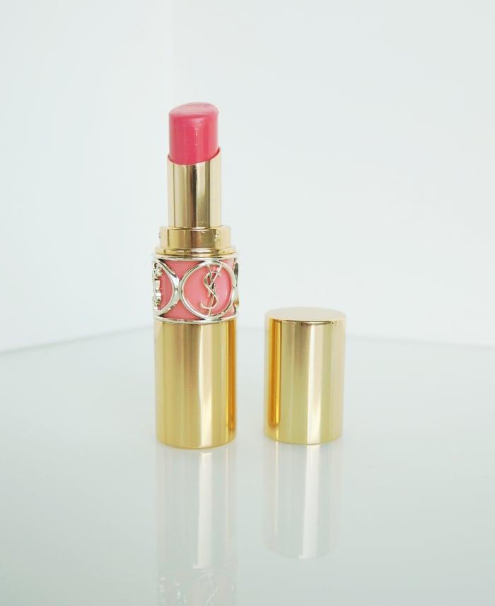 ysl rouge volupte lipstick corail a porter 41