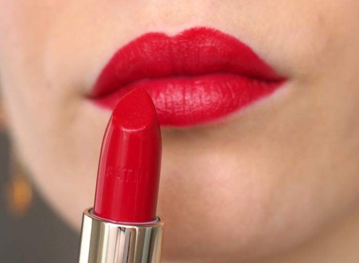kicks brick lane lipstick