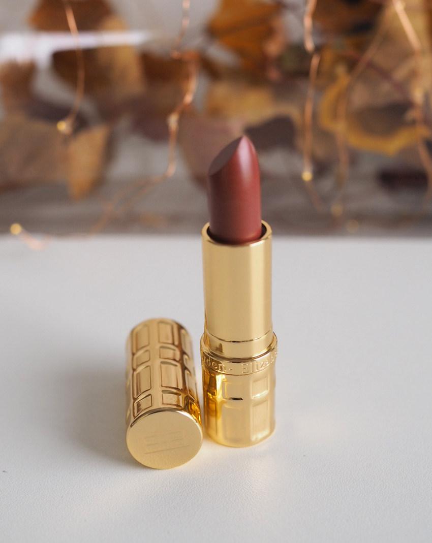 elizabeth Arden Ceramide Lipstick Honeysuckle