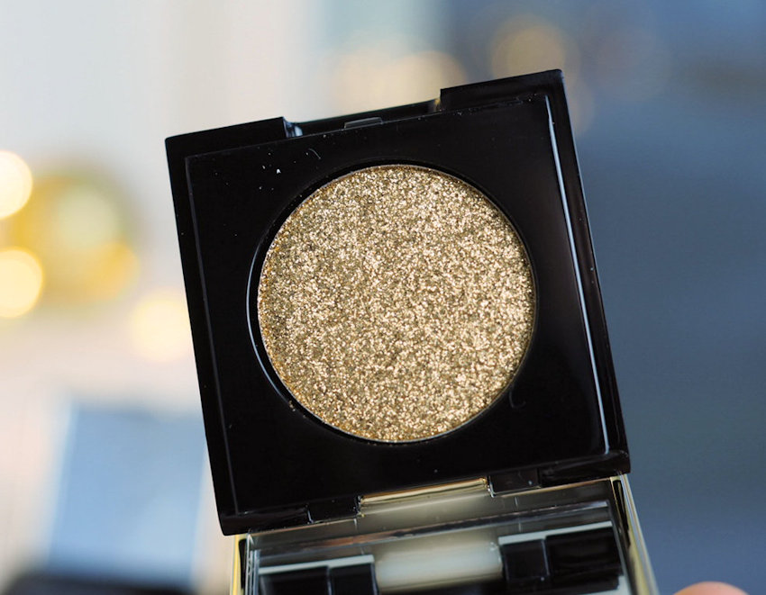 ysl sequin crush legendary gold