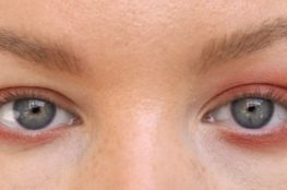 do's and don'ts for deep set eyes