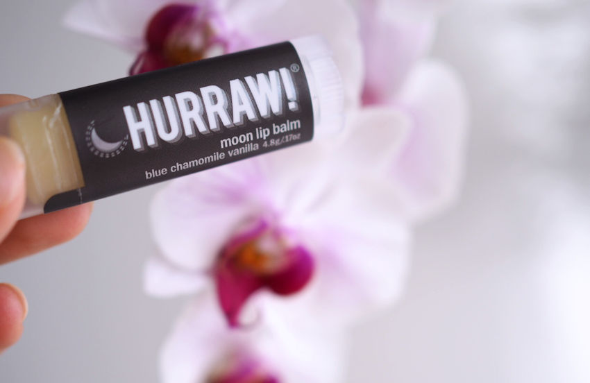 the best natural lip balms hurraw moonbalm