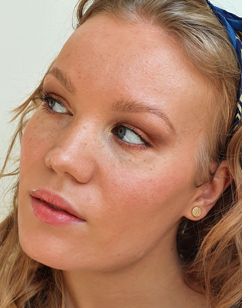 best organic face sunscreen