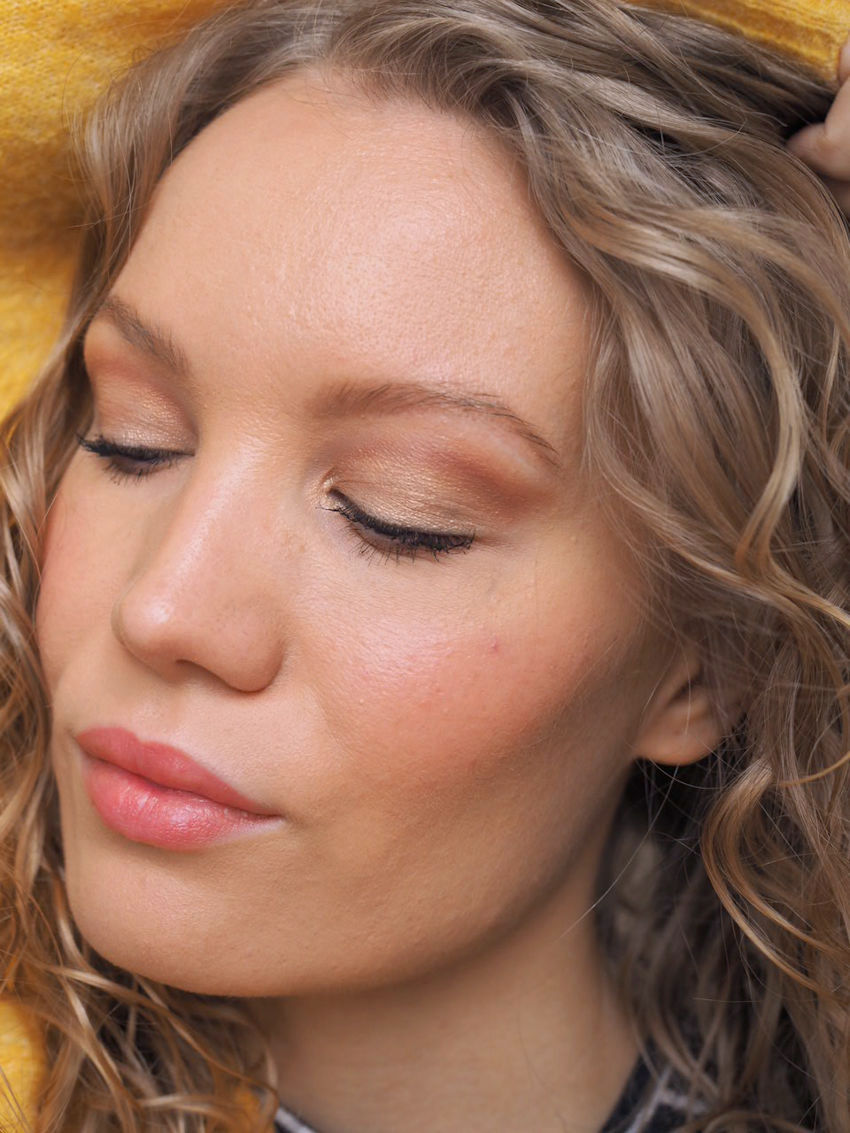 makeup tutorials beautyblog